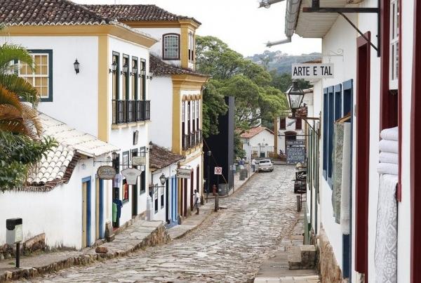 «Роспотребнадзор» обеспокоен вспышкой лихорадки денге в Бразилии
