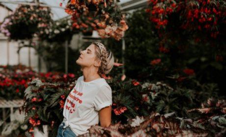 Меньше стресса в жару: как быстро расслабиться дома и на работе